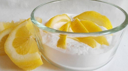 lemon-and-baking-soda-1